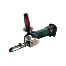 Metabo 18V File BF 18 LTX 90 (Tool Only) 600321850