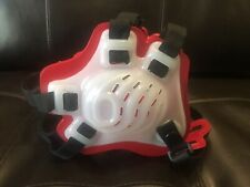 New listing Wrestling Headgear, Cliff Keen, F5 Tornado, Middle/High Sch Size, Lightly Used