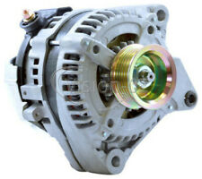 Alternator Vision OE 11087 Reman