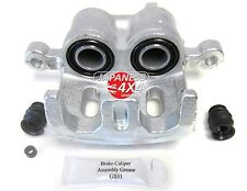 MITSUBISHI PAJERO/SHOGUN 2.8/2.5 L/H FRONT BRAKE CALIPER **WITH £18.00 REFUND**