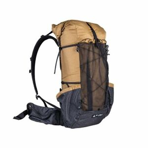 Ultralight Hiking Backpack Camping Mountaineering Outdoor Travel Bags Rucksack