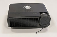 Acer Portable Projector PD123p with carry bag