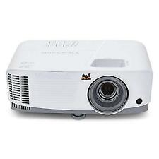 ViewSonic PA503S 720p DLP Projector