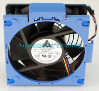 New X8955 Rear Dell PowerEdge 800 830 840 850 T300 Case Fan UG891 AFC1212DE 12V