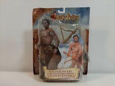 2002 Mattel Harry Potter - Centaur Action Figure