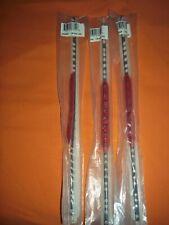 Head Liquidmetal Igs 165 Grommets 3-sets