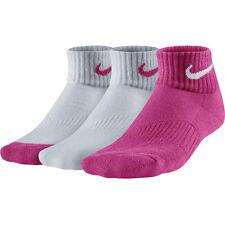 Ropa deportiva de hombre multicolores Nike