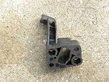 Makita Trimmer Carburetor Insulator #5233504001 Fits RST250