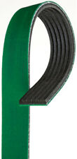 Serpentine Belt-FleetRunner Heavy Duty Micro-V Belt Gates K061025HD