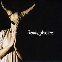 Semaphore - Semaphore [CD]