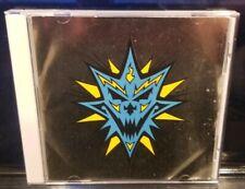 Insane Clown Posse - Bang Pow Boom BLUE CD twiztid dark lotus esham icp abk mne