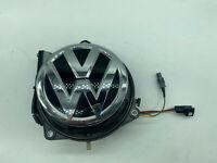 Original VW Rückfahrkamera Rear View Camera VW Golf 7 VII 5G0827469F