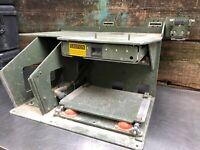 Blue Force Tracker Radio Mount Tray Shelf SINCGARS HMMWV M998 DAGR KEY BOX SHOCK