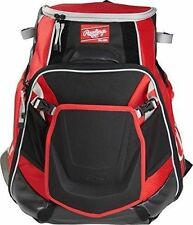 Rawlings Baseball Softball Equipment Bags