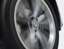 1 Set Originale VW Dinamico Coprimozzo Con ˆ Logo 000071213C