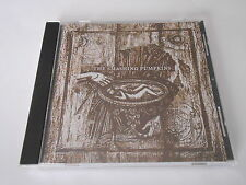 Smashing Pumpkins CD Sampler Promo Only 7 Canciones Dulux Dpro Stick 14955 Nuevo