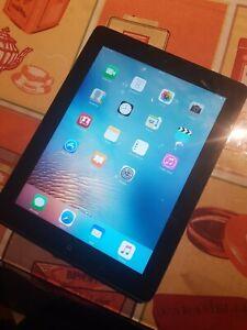 Apple iPad 3 4G 64GB 9,7'' A1430