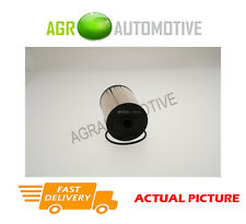 DIESEL FUEL FILTER 48100095 FOR AUDI A3 1.9 105 BHP 2003-07