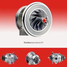 Neue Turbolader Rumpfgruppe für Citroen 1.6 HDi Ford 1.6 TDCi Peugeot 1.6 HDi