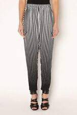 Witchery Loose Fit Regular Size Pants for Women
