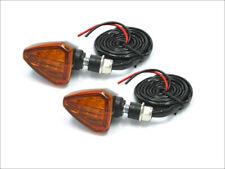 DRC Motoled LED Blinker Pair Model 601 Orange D45-60-107