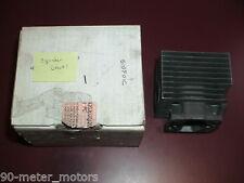 NEW OEM STIHL Leaf Blower 41mm Cylinder ONLY BR320 BR320L BR340 L SR320 SR340