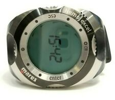 New listing Mares - Nemo - Excel Diving Computer - Used -  *RARE*