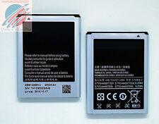 Ersatzakku 2500mAh Li-ion Batterie Akku Für Samsung Galaxy Note 1 N7000 I9220