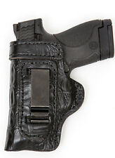 HD Beretta PX4 Storm FULL SIZE owb Gator Right Hand Black Holster - DISCOUNTED -