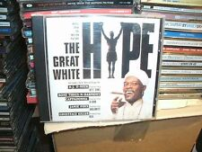 Soundtrack - Great White Hype (1996) FILM SOUNDTRACK