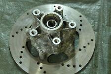 X1) Piaggio Sfera RST 50 zapc01 ORIGINAL HUB + coussinet + Disque de frein