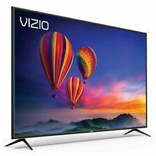 VIZIO E70-F3 70 inch 2160p 4K HDR LED UHD Smart TV