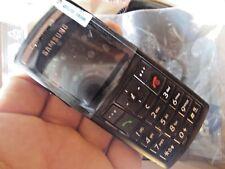 Cellulare SAMSUNG  X820  sgh-x820 nuovo ricondizionato