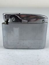 Vintage Stesco Automatic Super Lighter Japan