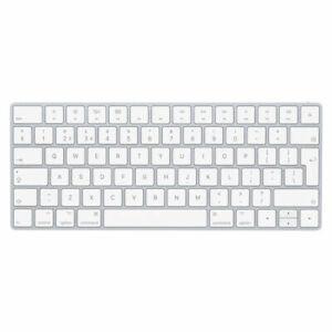 Apple (MB829ZAMC184LLB)