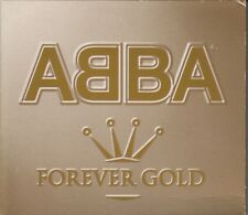 Abba Forever Gold 2 CD Set (Abba Gold & More Abba Gold) 1996