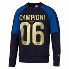 230e63833a9 Training Kit Adults Football Shirts (National Teams) for sale
