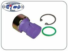 A/C AC Pressure In Compressor Switch Fits Denso 10S17F 10S20F SUN AIR