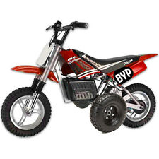 RAZOR MX500 KIDS YOUTH TRAINING WHEELS 500 MX motorcycle ALL YEARS
