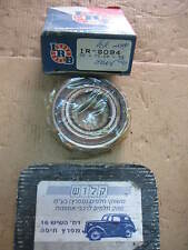 FIAT TAMPRA FRONT WHELL BEARING IRB ,IR - 8028 Size : 35 x 72.04 x 33 Spain Made
