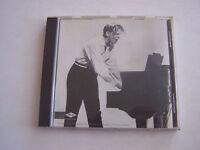 CD DE JERRY LEE LEWIS , THE HITS 11 TITRES . 1997 . BON ETAT .
