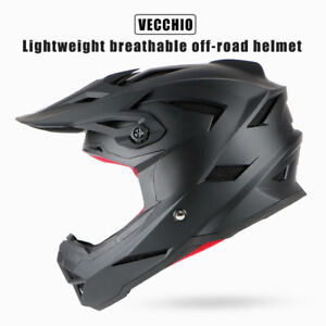 Off road Motorcycle motocross helmet casco capacetes, dirt biker downhill road