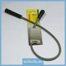 Bosch 0 986 356 063 H60 Faisceau d'allumage