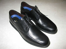 New Allen Edmonds Oxfords11.5B bicycle toe handcrafted USA ORD medium m 1/2 $295
