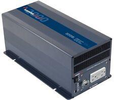 SA-2000K-112 SAMLEX 12 VOLT 2000 WATT POWER INVERTER NEW