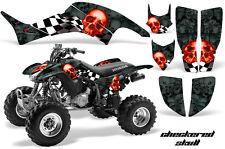 Honda TRX 400EX AMR Racing Graphics Sticker Kits TRX400EX 99-07 Quad Decals CSBR