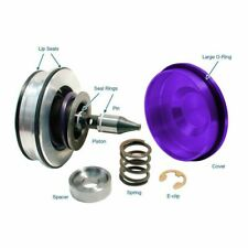 Sonnax K65703 Transmission Super Hold Servo (Anodized Cover) TH200-4R 81-90