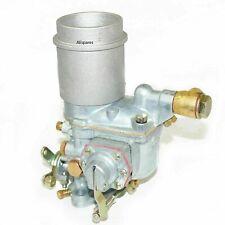 Carburetor Fit For Willys Jeep Solex Design L-head Jeep CJ2A 3A 1946-1971