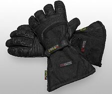GERBING HEATED GLOVES Microwire T5 Gloves (GLT5) Deep Discount Prices