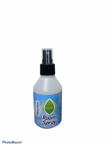 Room Spray,Fresh Linen fragrance,150ml, Non Aerosol, Odour control,Linen,Smells